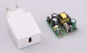 Incarcator USB original pentru Ulefone Power 13