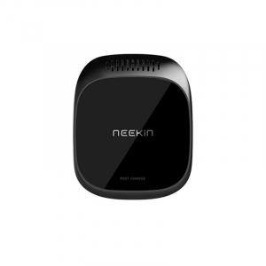 Incarcator auto magnetic Nillkin Neekin Energy W1, cu incarcare wireless, incarcare rapida, Functie Odorizant de masina1