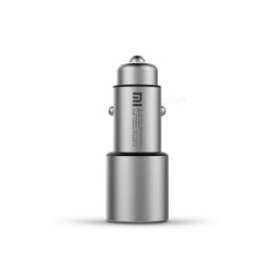 Incarcator Auto Xiaomi Mi Qualcomm 3.0, cu incarcare rapida, 2 porturi USB , port USB Tip-c - DualStore2