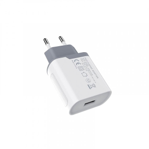 Incarcator Nillkin Fast Charge - cu incarcare rapida, protectie multipla, USB, identificare intelienta2