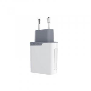 Incarcator Nillkin Fast Charge - cu incarcare rapida, protectie multipla, USB, identificare intelienta1