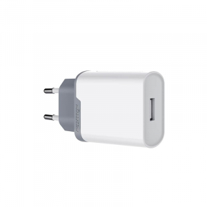 Incarcator Nillkin Fast Charge - cu incarcare rapida, protectie multipla, USB, identificare intelienta4