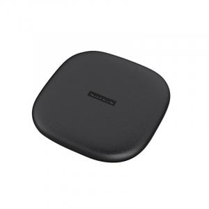 Incarcator Wireless Nillkin Qi PowerChic - Incarcare Rapida5