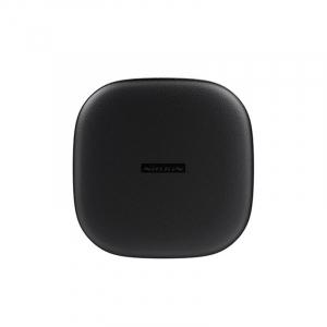 Incarcator Wireless Nillkin Qi PowerChic - Incarcare Rapida0