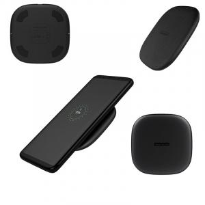 Incarcator Wireless Nillkin Qi PowerChic - Incarcare Rapida1