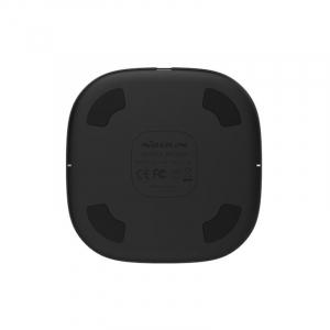 Incarcator Wireless Nillkin Qi PowerChic - Incarcare Rapida6