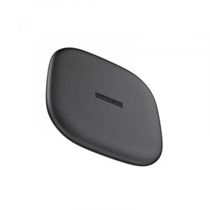 Incarcator Wireless Nillkin Qi PowerChic - Incarcare Rapida3