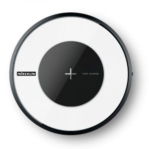 Incarcator wireless QI Magic Disk 4  Nillkin - DualStore5