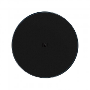 Incarcator Wireless Xiaomi Mi Wireless Charging Pad 10W4