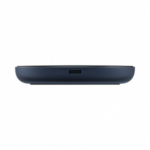Incarcator Wireless Xiaomi Mi Wireless Charging Pad 10W3