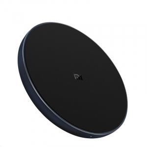 Incarcator Wireless Xiaomi Mi Wireless Charging Pad 10W1