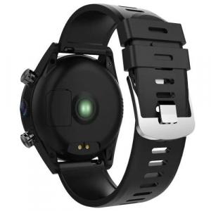 Smartwatch Kospet Hope, 4G, 3GB RAM, 32GB ROM, Bluetooth, Android 7.1.1, 1.39 inch, Waterproof IP67, MT67392