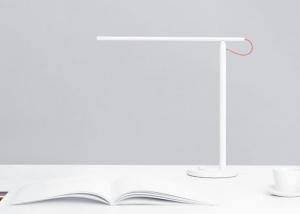 Lampa Xiaomi Mijia  cu led-uri pentru birou1