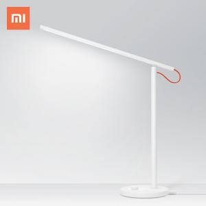 Lampa Xiaomi Mijia  cu led-uri pentru birou0
