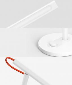 Lampa Xiaomi Mijia  cu led-uri pentru birou3
