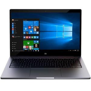 """Laptop ultraportabil Xiaomi Mi Air procesor Intel® Core™ i5-8250U pana la 3.40 GHz, 13.3"""", Full HD, 8GB, 256GB3"""
