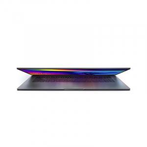 Laptop Xiaomi Millet Notebook Pro 15 Plus (Versiunea imbunatatita)3