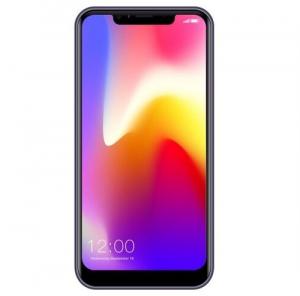 Telefon mobil Leagoo M11, 4G, 2GB RAM, 16GB ROM, Android 8.1, 6.18 inch, MTK6739 QuadCore, 4000mAh,Amprenta, Face ID1