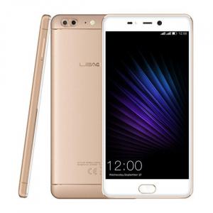 Telefon mobil Leagoo T5C, 4G, 3GB RAM, 32GB ROM, Android 7.0, 5.5 Inch FHD, OctaCore,3000mAh, Amprenta, Dual SIM4