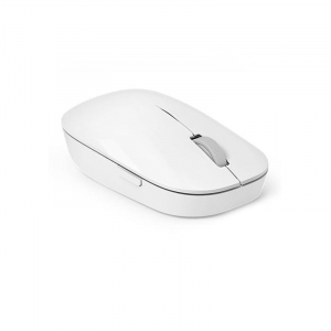 Mouse Wireless Xiaomi Editia 2, USB, 1200DPI, 2.4GHz9