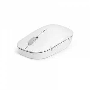 Mouse Wireless Xiaomi Editia 2, USB, 1200DPI, 2.4GHz7
