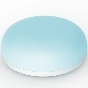Nillkin Luminous Stone - Lumina de decor in forma de piatra0
