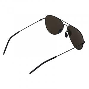 Ochelari de soare colorati polarizati Xiaomi Turok Steinhardt TS, Rame din oțel inoxidabil, Protectie UV, Unisex10