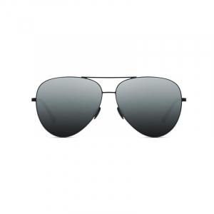 Ochelari de soare colorati polarizati Xiaomi Turok Steinhardt TS, Rame din oțel inoxidabil, Protectie UV, Unisex2