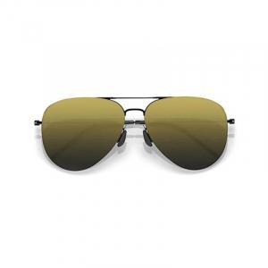 Ochelari de soare colorati polarizati Xiaomi Turok Steinhardt TS, Rame din oțel inoxidabil, Protectie UV, Unisex4