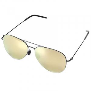Ochelari de soare colorati polarizati Xiaomi Turok Steinhardt TS, Rame din oțel inoxidabil, Protectie UV, Unisex9