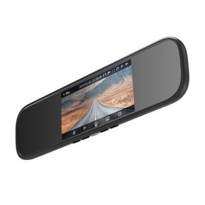 Oglinda retrovizoare smart Xiaomi 70MAI Midrive D04, 5 inch, Wifi, Night Vision, 500 mAh1