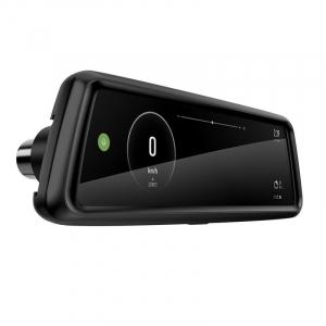 Oglinda Retrovizoare Star Senatel E08 DVR 4G, Android 5.1, GPS, 10 inch, 1GB RAM 16GB ROM, Wifi, Bluetooth,  Camera fata spate3