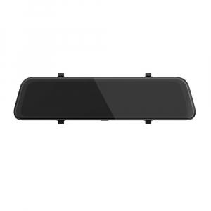 Oglinda retrovizoare Star Senatel S11, 2K, 12 inch, 170°, Hisilicon Hi3556, Touchscreen, Dual Camera, Giroscop1