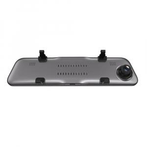 Oglinda retrovizoare Star Senatel S11, 2K, 12 inch, 170°, Hisilicon Hi3556, Touchscreen, Dual Camera, Giroscop2