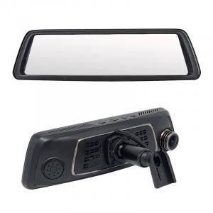 Oglinda retrovizoare Star Senatel V9, 4G, 10 inch, MTK6735, Quad-Core, 2GB RAM, 32GB ROM, Android, GPS, ADAS, Wifi, Night Vision2