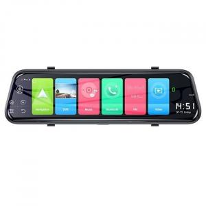 Navigator pentru bord DVR STAR Z68 Plus, 4G, IPS 12inch, MTK6735 QuadCore, 2GB RAM, 32GB ROM, Android 8.1, GPS, ADAS, Wifi, Bluetooth3
