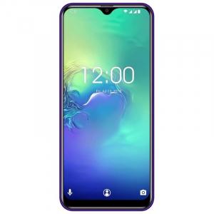 Telefon mobil Oukitel C15 Pro+, IPS 6.09inch,3GB RAM, 32GB ROM, Android 9.0, QuadCore, Face ID, Amprenta, Dual SIM2