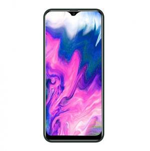 Telefon mobil Oukitel C15 Pro+, IPS 6.09inch,3GB RAM, 32GB ROM, Android 9.0, QuadCore, Face ID, Amprenta, Dual SIM9