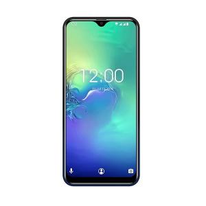Telefon mobil Oukitel C15 Pro+, IPS 6.09inch,3GB RAM, 32GB ROM, Android 9.0, QuadCore, Face ID, Amprenta, Dual SIM12