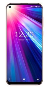Telefon mobil Oukitel C17,IPS 6.35 inch, 3GB RAM, 16GB ROM, Android 9.0, MT6763, ARM Mali-G71 MP2, Octa Core,3900mAh, Dual Sim10