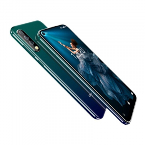 "Telefon mobil Oukitel C17Pro, 4GB RAM, 64GB ROM, Android 9.0, MediaTek Helio P23,ARMMali-G71 MP2, Octa Core, IPS 6.35"", 3900mAh, Dual SIM9"