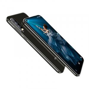 "Telefon mobil Oukitel C17Pro, 4GB RAM, 64GB ROM, Android 9.0, MediaTek Helio P23,ARMMali-G71 MP2, Octa Core, IPS 6.35"", 3900mAh, Dual SIM3"