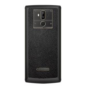 Telefon mobil Oukitel K7 Pro,IPS 6.0 inch, 4GB RAM, 64GB ROM, Android 9.0, Helio P23, ARM Mali-G71 MP2, Octa Core,10000 mAh, Dual Sim3