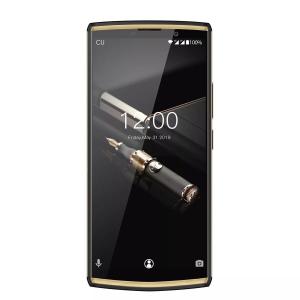 Telefon mobil Oukitel K7 Pro,IPS 6.0 inch, 4GB RAM, 64GB ROM, Android 9.0, Helio P23, ARM Mali-G71 MP2, Octa Core,10000 mAh, Dual Sim1
