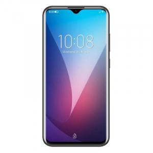 Telefon mobil Oukitel Y4800,6 GB RAM, 128 GB ROM, Android 9.1, MediaTek Helio P70, Octa Core, 6.3 inch, 4000 mAh, Dual SIM2