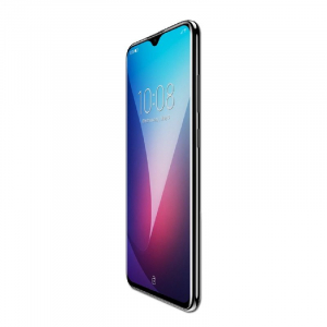 Telefon mobil Oukitel Y4800,6 GB RAM, 128 GB ROM, Android 9.1, MediaTek Helio P70, Octa Core, 6.3 inch, 4000 mAh, Dual SIM3