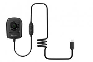 Pachet telefon mobil Blackview BV9700 Pro + Camera Night Vision, IPS5.84inch,6GB RAM, 128GB ROM, Android 9.0,Helio-P70 OctaCore, 4380mAh6
