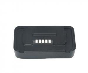 Pachet camera auto Xiaomi 70Mai Midrive D08 Dash Cam Lite + Modul GPS D03, 1080p, Wifi, Inregistrare 130 grade, Giroscop, 500mAh6