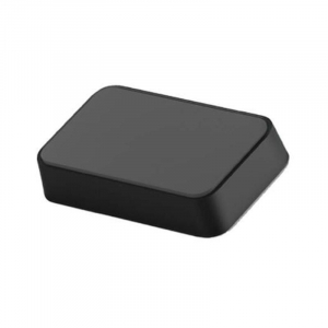 Pachet camera auto Xiaomi 70Mai Midrive D08 Dash Cam Lite + Modul GPS D03, 1080p, Wifi, Inregistrare 130 grade, Giroscop, 500mAh5