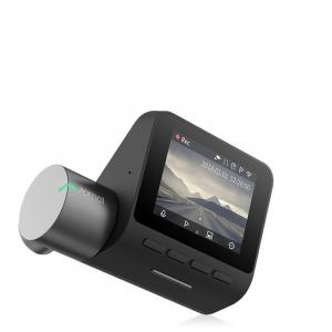 Pachet Camera auto Xiaomi 70MAI D02 Pro + GPS D03 Dash Cam 1944p FHD, 140 FOV, Night Vision, Wifi, Monitorizare parcare2